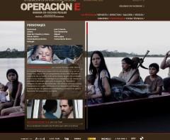 operacione-04